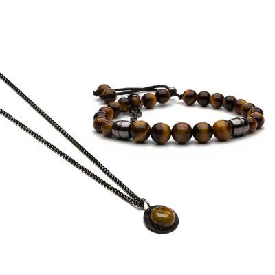 11---key-design-acessorio-masculino-kit-de-pulseiras-e-colar-06