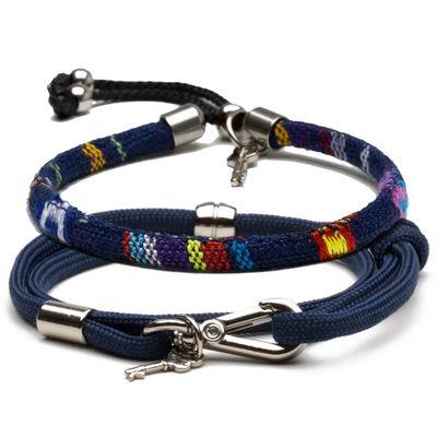 key-design-acessorio-masculino-kit-de-pulseiras-sea