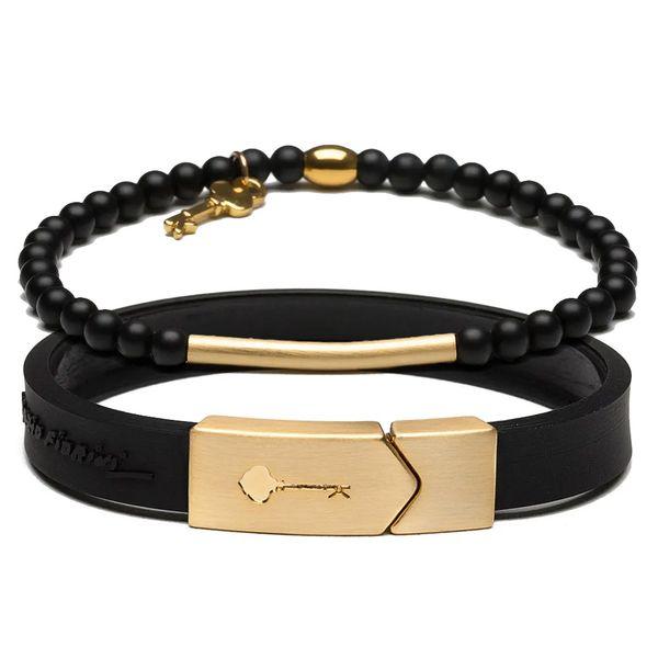 key-design-acessorio-masculino-kit-de-pulseiras-oscar