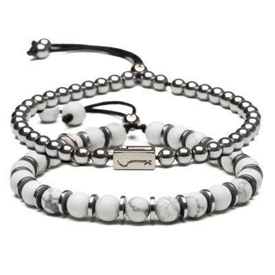 key-design-acessorio-masculino-kit-de-pulseiras-cube