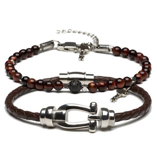 key-design-acessorio-masculino-kit-de-pulseiras-gala