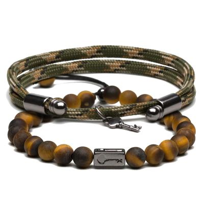 key-design-acessorio-masculino-kit-de-pulseiras-camo