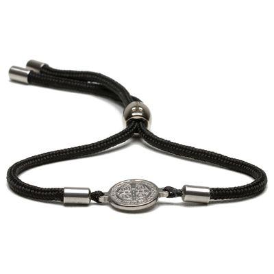 key-design-acessorio-masculino-pulseira-cirlot-bento-black