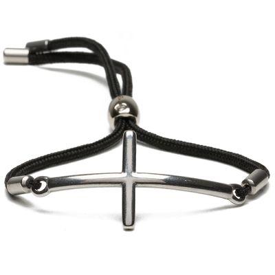 key-design-acessorio-masculino-pulseira-cirlot-cruz-black