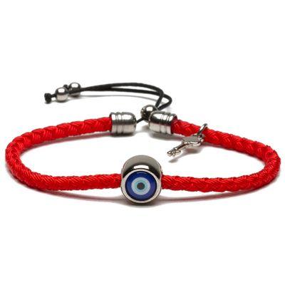 key-design-acessorio-masculino-pulseira-jorus-red