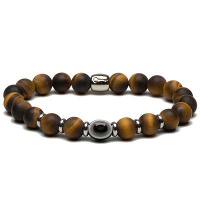 key-design-acessorio-masculino-pulseira-nazar-brown