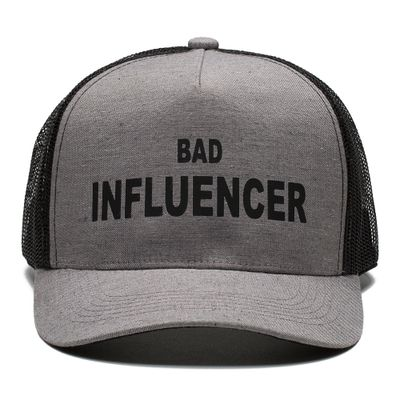 key-design-acessorio-masculino-bone-hat-trucker-bad-influencer-01
