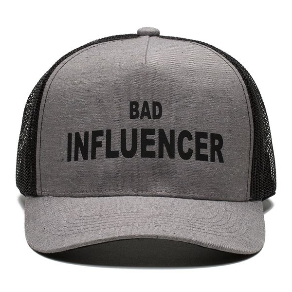 key-design-acessorio-masculino-bone-hat-trucker-bad-influencer-01