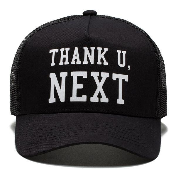 key-design-acessorio-masculino-bone-hat-trucker-thank-u-01