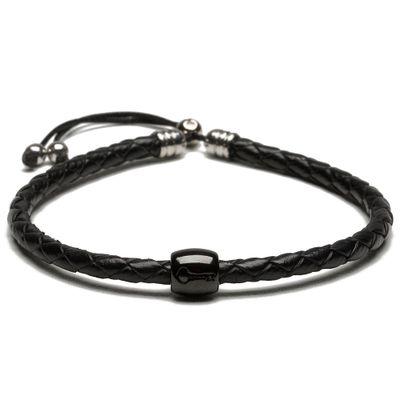 key-design-acessorio-masculino-pulseira-fening-blackout