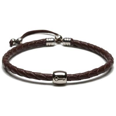 key-design-acessorio-masculino-pulseira-fening-silver-brown