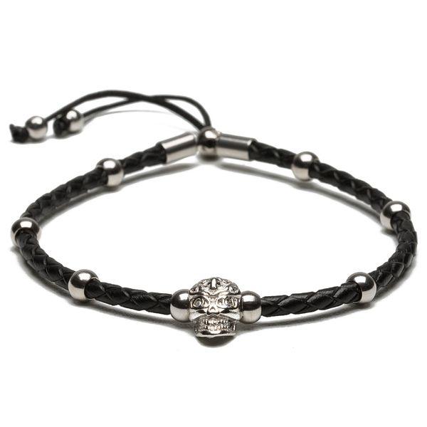 key-design-acessorio-masculino-pulseira-longclaw-inox-black