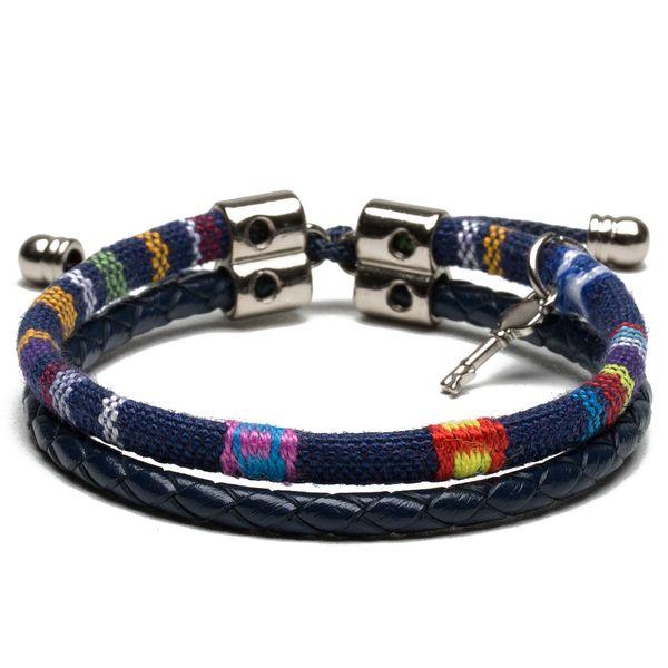 key-design-acessorio-masculino-pulseira-pike-silver-blue