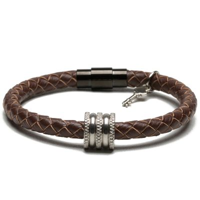 key-design-acessorio-masculino-pulseira-crossbow-silver-brown-01