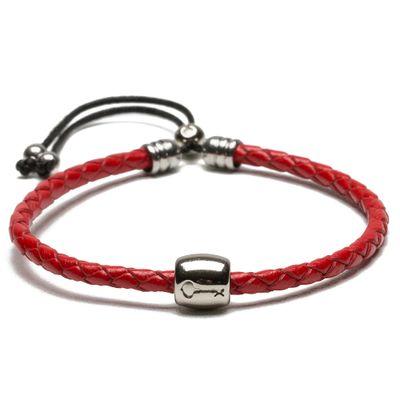 key-design-acessorio-masculino-pulseira-fenning-silver-red-01