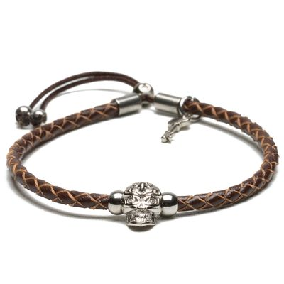 key-design-acessorio-masculino-pulseira-longclaw-inox-brown-01