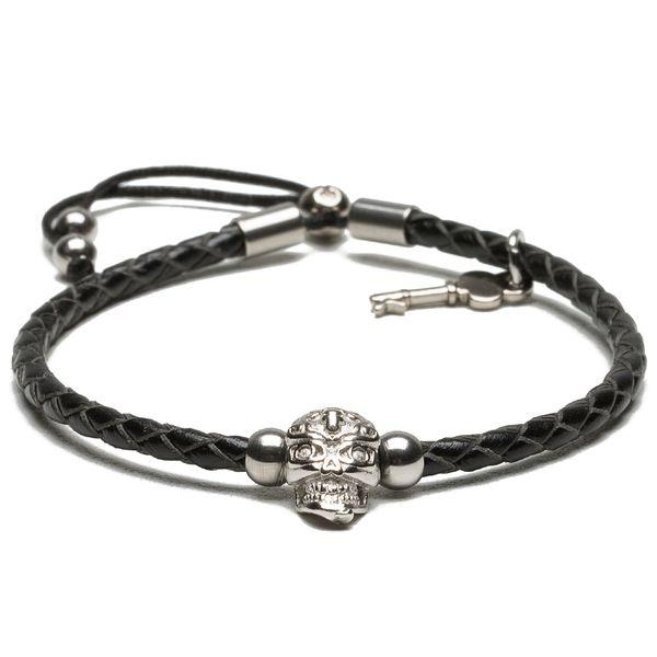 key-design-acessorio-masculino-pulseira-longclaw-inox-black-01