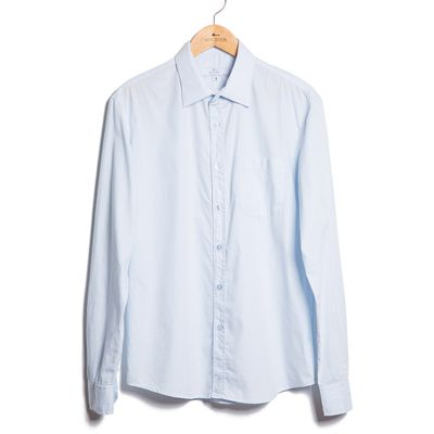 camisa-social-individual-azul-claro