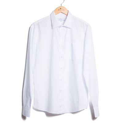 camisa-social-individual-branca