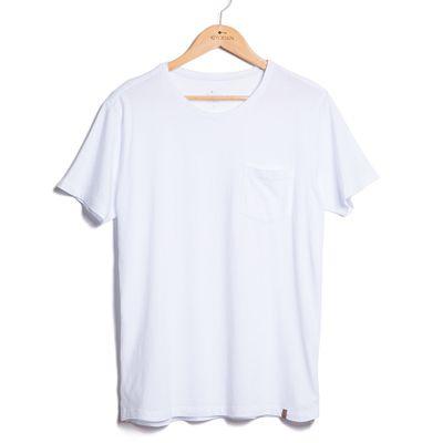 camisetas-masculinas-brancas