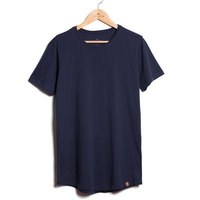 camisetas-masculinas-azul-marinho