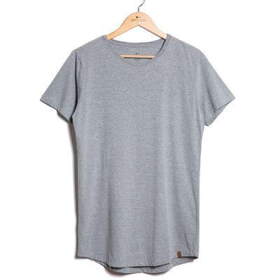 camisetas-masculinas-cinza-mescla