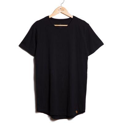 camisetas-masculinas-pretas