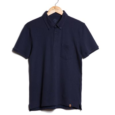 camisa-azul-marinho-polo