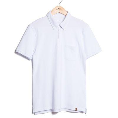 camisa-branca-polo