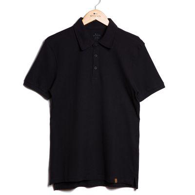 camisa-preta-polo