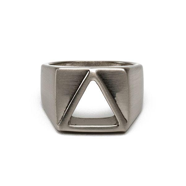 anel-masculino