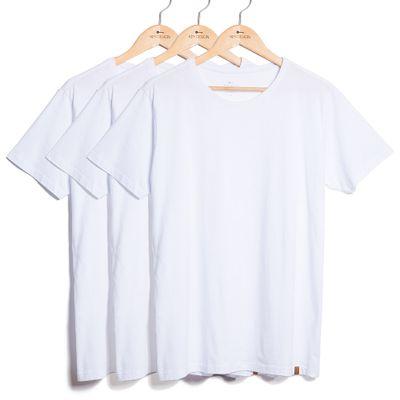 Kits_3x-Branca--gola-careca-