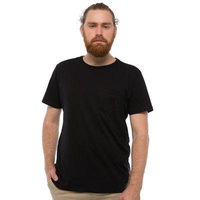 Camiseta-Basica-Com-Bolso---Preta-Lookbook-01-01-min
