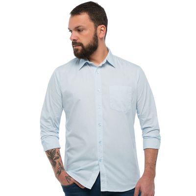 Camisa-Com-Bolso---Azul-Claro-Lookbook-01-01-min