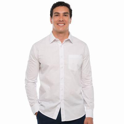 Camisa-Com-Bolso---Branca-Lookbook-01-01-min