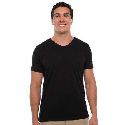Camiseta-V---Preta-Lookbook-01-01-min