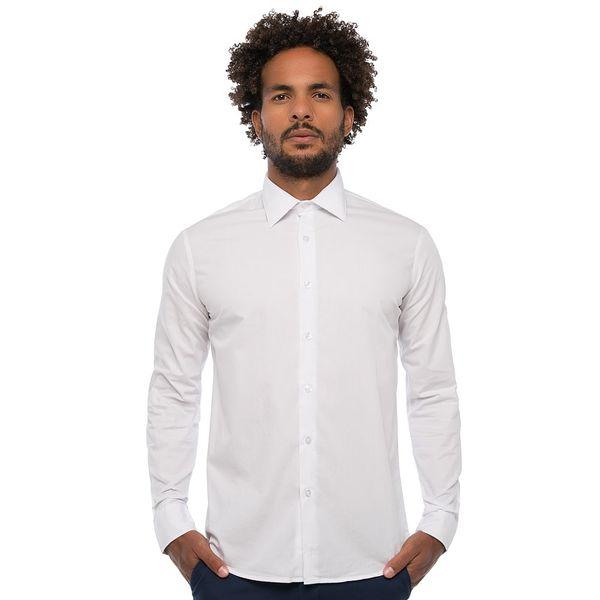 Camisa-Sem-Bolso---Branca-Lookbook-01-01-min