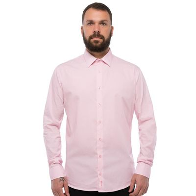 Camisa-Sem-Bolso---Rosa-Claro-Lookbook-01-01-min