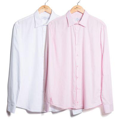 Kits_Camisa_s_Bolso--Branca---rosa-claro-