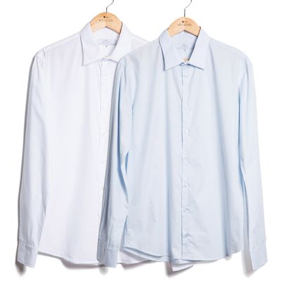 Kits_Camisa_s_Bolso--Branca--azul_claro-