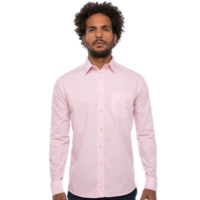 camisa-social-rosa-claro1-reduz