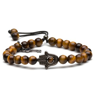 https---s3-sa-east-1.amazonaws.com-softvar-KeyDesign-img_original-PULSEIRA-MASCULINA-EVANS-ONIX-BROWN