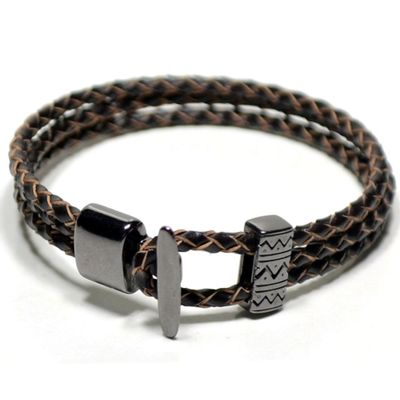 http---keydesign.vteximg.com.br-arquivos-ids-158203-1000-1000-pulseira-masculina-em-couro-de-niro-black-preta-key-design