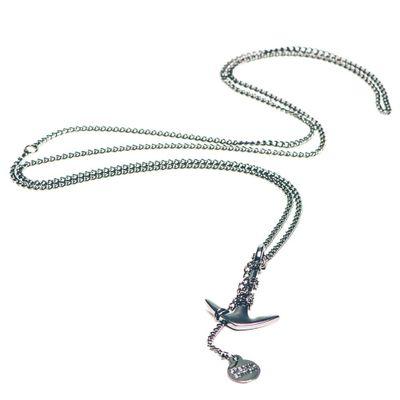 http---keydesign.vteximg.com.br-arquivos-ids-160583-1000-1000-colar-maculino-em-corrente-neck-special-edition-preto-key-design-2