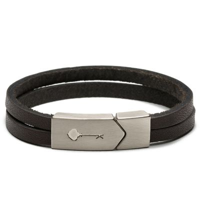 https---s3-sa-east-1.amazonaws.com-softvar-KeyDesign-img_original-key-design-acessorio-masculino-pulseira-huwin-silver-brown-01