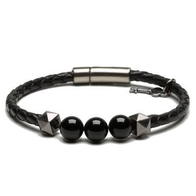 https---s3-sa-east-1.amazonaws.com-softvar-KeyDesign-img_original-key-design-acessorio-masculino-pulseira-lance-silver-black-01