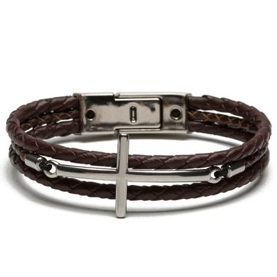 https---s3-sa-east-1.amazonaws.com-softvar-KeyDesign-img_original-key-design-acessorio-masculino-pulseira-bardiche-silver-brown-01