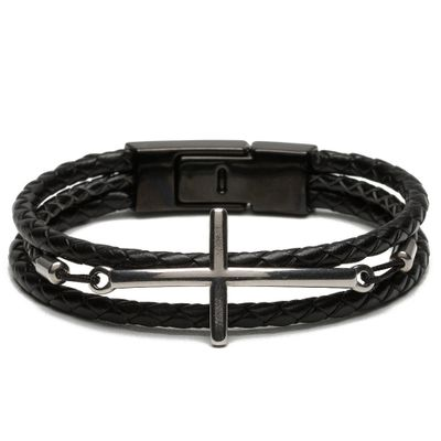 https---s3-sa-east-1.amazonaws.com-softvar-KeyDesign-img_original-key-design-acessorio-masculino-pulseira-bardiche-silver-black-01