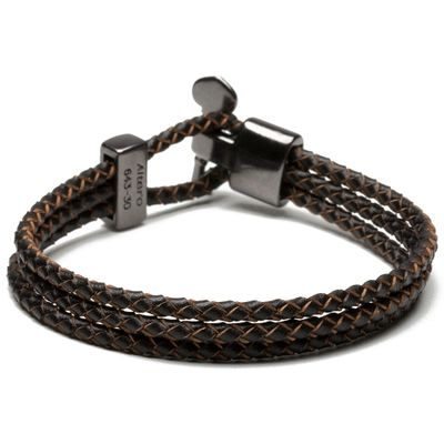 key-design-acessorio-masculino-pulseira-de-niro-onix-leather-brown