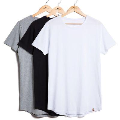 camiseta-longline